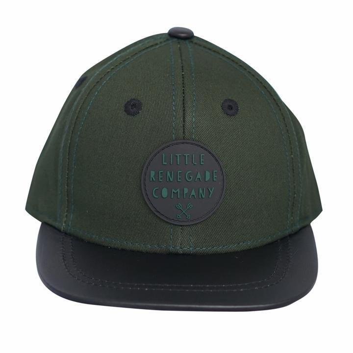 Forest Knight Cap - Little Renegade - Hugs For Kids