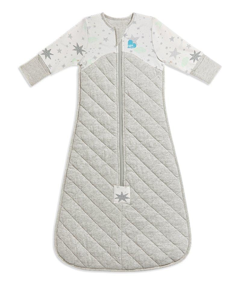 Sleep Bag 2.5 Tog - Love to Dream - Hugs For Kids