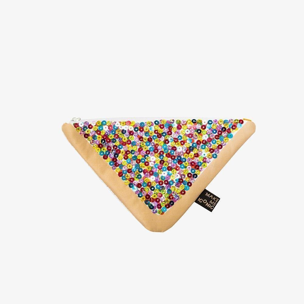 Fairybread Purse - Make Me Iconic - Hugs For Kids