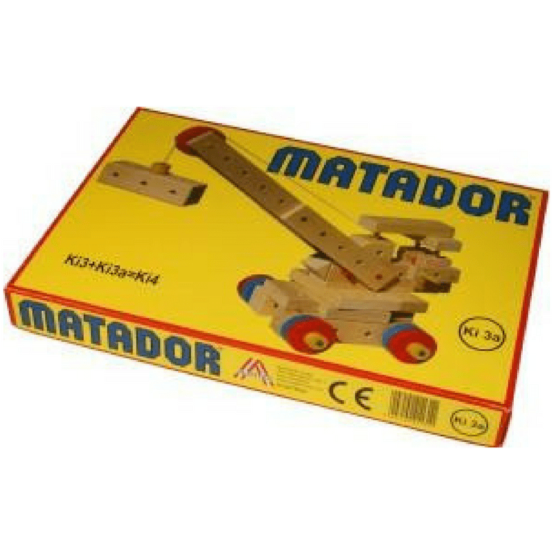 Matador To Play Ki3a kids-children-mums-parenting-toyshop-fun kids-children-mums-parenting-toyshop-fun
