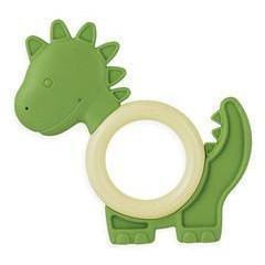My Natural For Baby Dinosaur Natural Teether kids-children-mums-parenting-toyshop-fun kids-children-mums-parenting-toyshop-fun