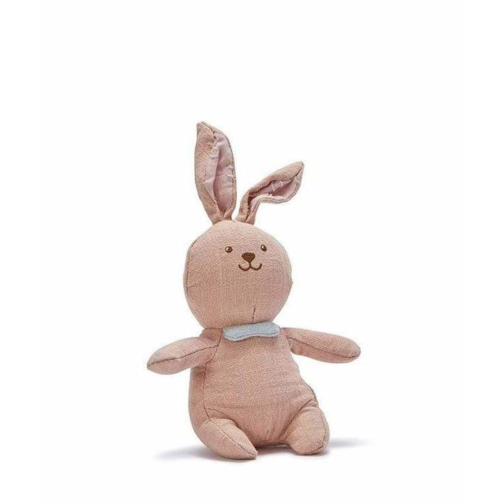Baby Bowie Bunny Rattle - Nana Huchy - Hugs For Kids