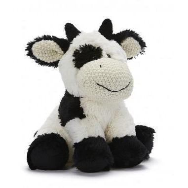 Coco the Cow - Nana Huchy - Hugs For Kids