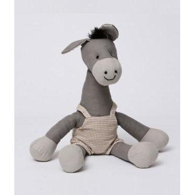 Edwardo The Donkey - Nana Huchy - Hugs For Kids