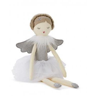 Florence the Fairy - Nana Huchy - Hugs For Kids
