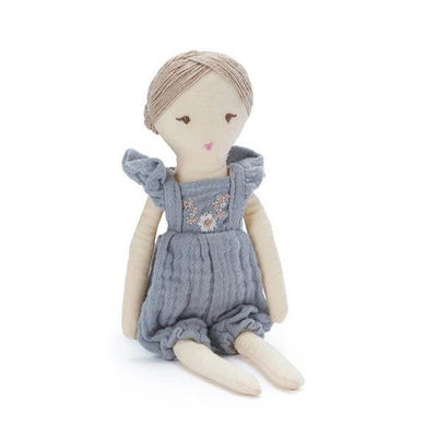Mini Bluebell - Nana Huchy - Hugs For Kids