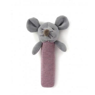 Mouse Rattle - Nana Huchy - Hugs For Kids