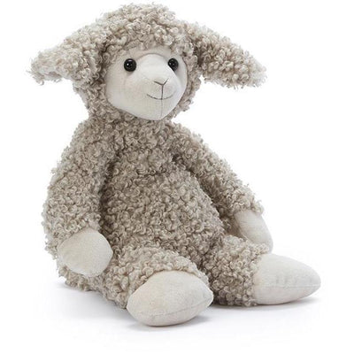 Sammy the Sheep - Nana Huchy - Hugs For Kids