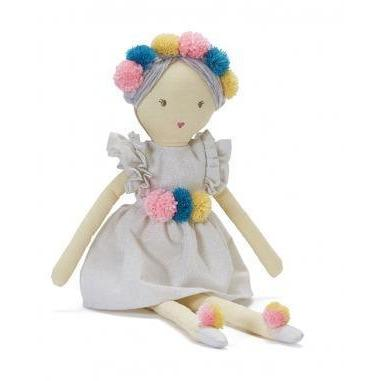 Nana Huchy To Play Miss Valentina Doll kids-children-mums-parenting-toyshop-fun kids-children-mums-parenting-toyshop-fun