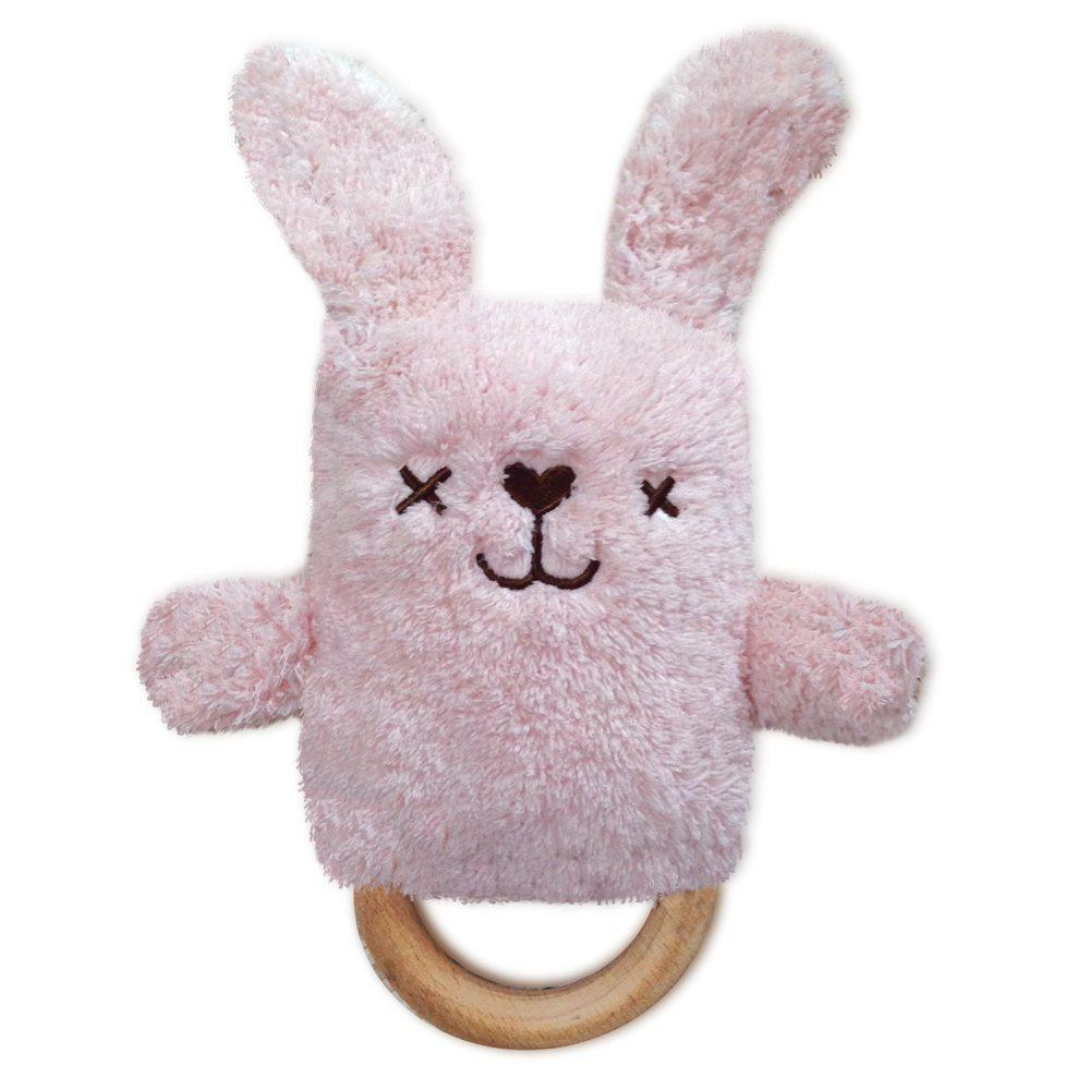 OB Designs For Baby Dingaring Betsy Bunny kids-children-mums-parenting-toyshop-fun kids-children-mums-parenting-toyshop-fun