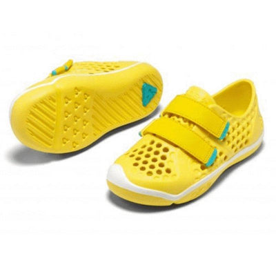 Plae Mimo - Plae Shoes - Hugs For Kids