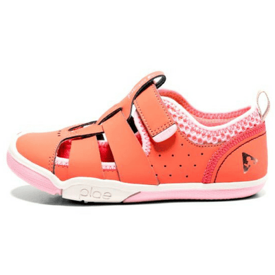 Plae Shoes To Wear Coralin / 22 Sam the fisherman kids-children-mums-parenting-toyshop-fun kids-children-mums-parenting-toyshop-fun