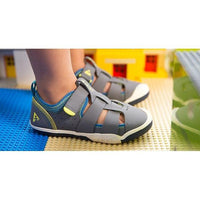 Plae Shoes To Wear Steel / 24 Sam the fisherman kids-children-mums-parenting-toyshop-fun kids-children-mums-parenting-toyshop-fun