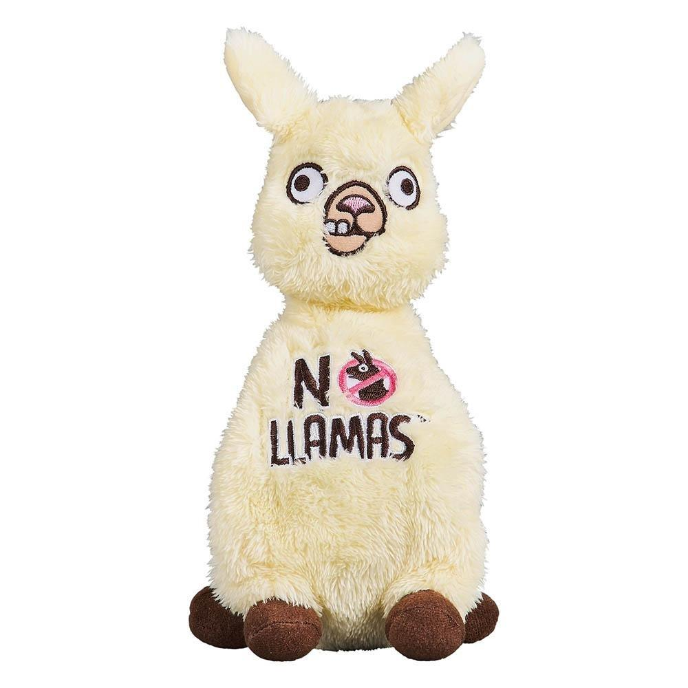 No Llamas Game - Ridleys - Hugs For Kids