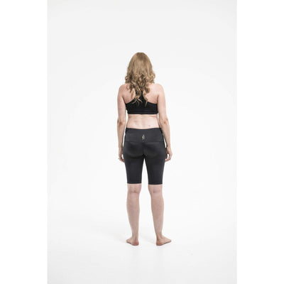 SRC Pregnancy Shorts - SRC Health - Hugs For Kids