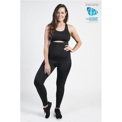 SRC Recovery Leggings - SRC Health - Hugs For Kids