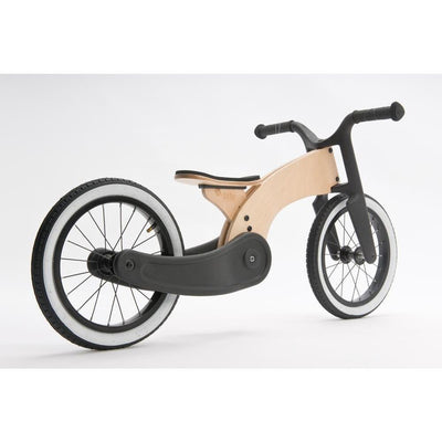 Cruise Balance Bike - Wishbone Design - Hugs For Kids