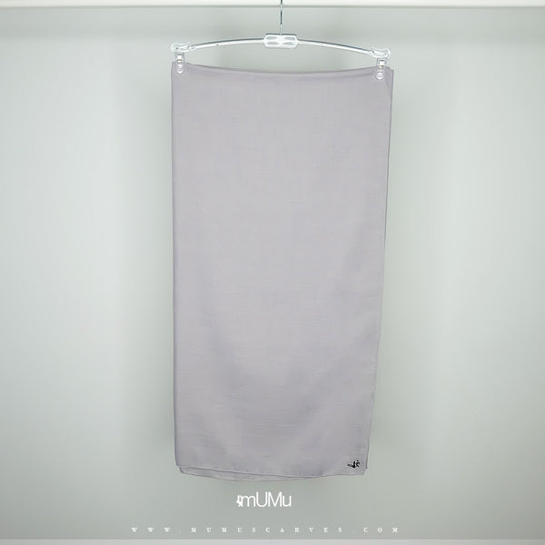 Bawal Basic Cotton Limited Edition Set 1