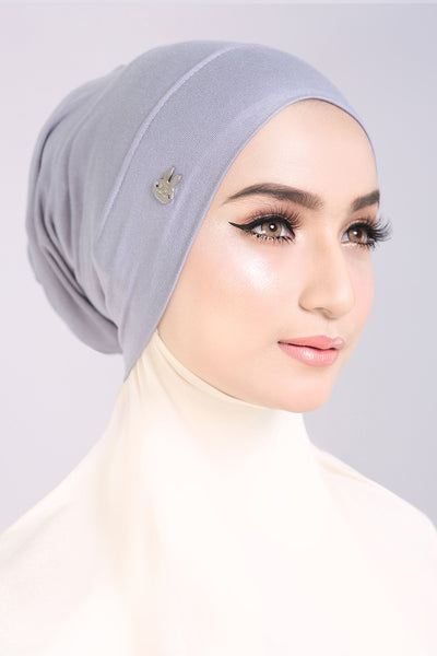Mumu Snow Cap Inner [NEW] Earl Grey