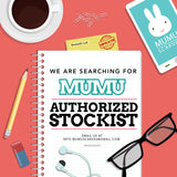 Mumu Authorized Stockist