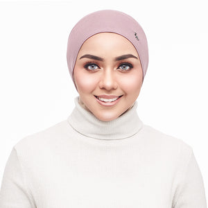 mUMu Snow Cap Inner - Toasted Almond