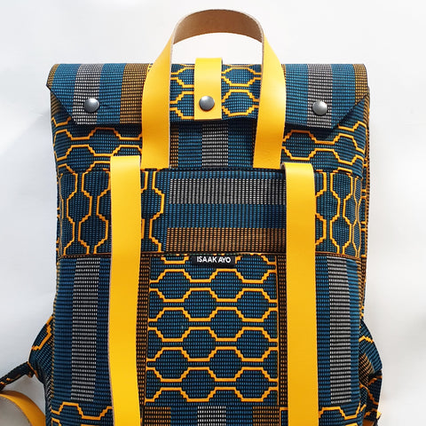 "Backpack ""Addae"""