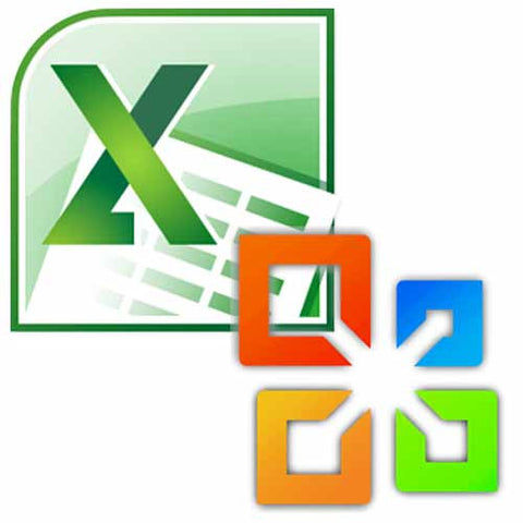 Microsoft Office 2010 - Excel