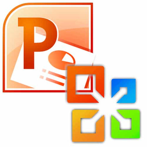 Microsoft Office 2010 - PowerPoint