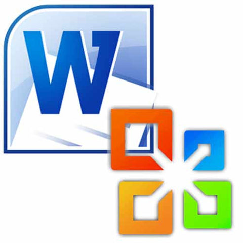 Microsoft Office 2010 - Word