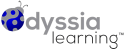 Odyssia Learning