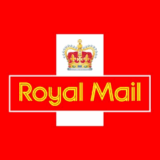 Royal Mail Price Increases