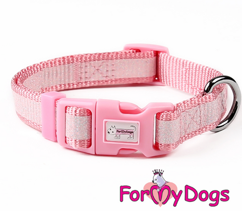Fairy Sparkle Collar