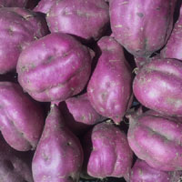 Kumara Red Washed - 0.5kg