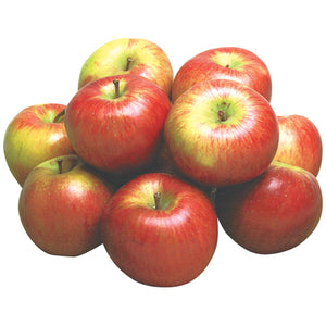 Royal Gala Apples 1kg