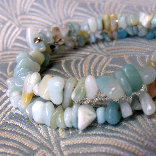 amazonite bracelet, online jewellery sale