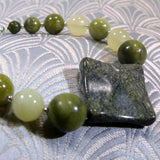 mixed jade bracelet uk, jade jewellery uk