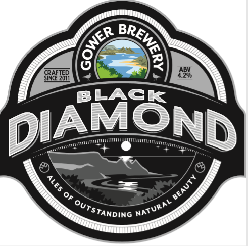 Black Diamond Pump Clip