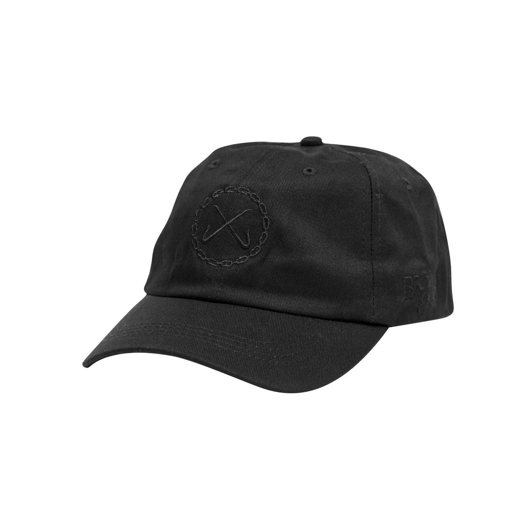 Chain of Command Cap