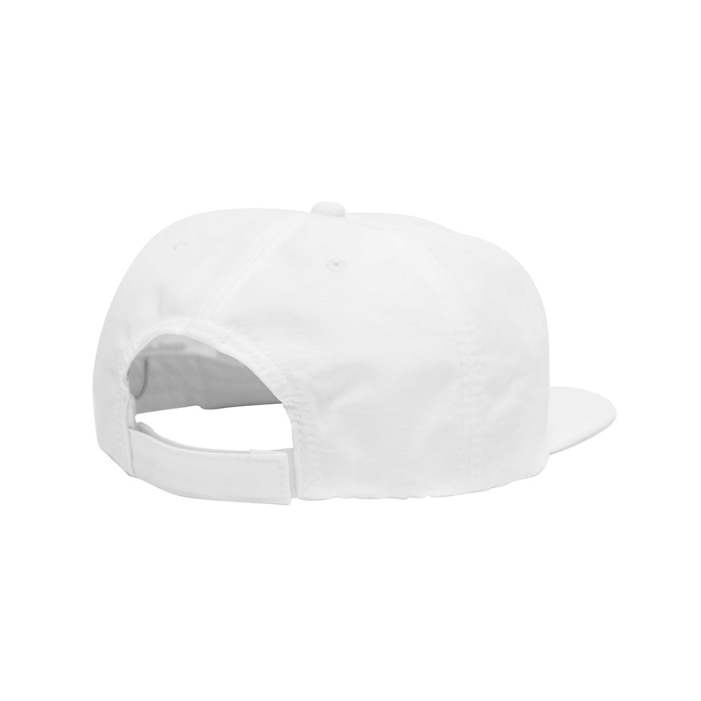 White Christmas B Cap