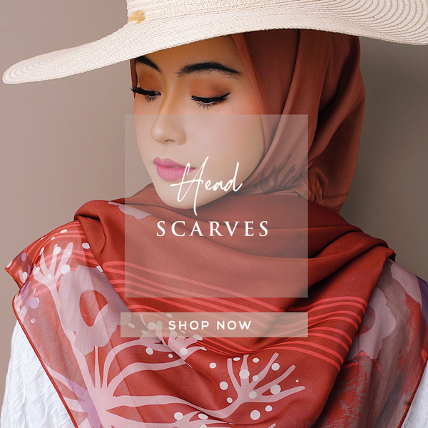 "Bawal Orchid 48"" (Chilli)"