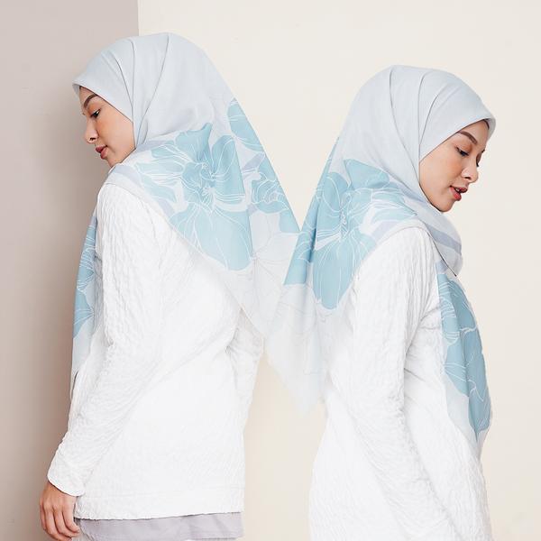 "Bawal Lily 48"" (Wound)"