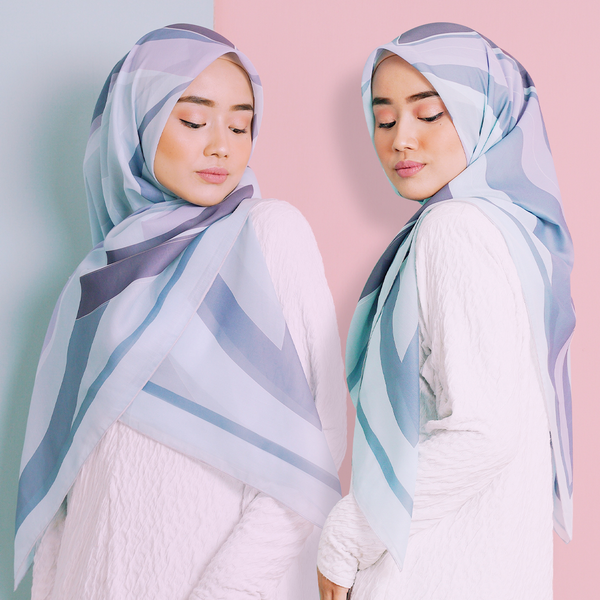 Bawal Lava 50' (Mint Green)