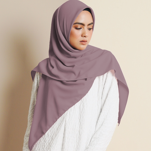 "Bawal Travel 48"" (Ash)"