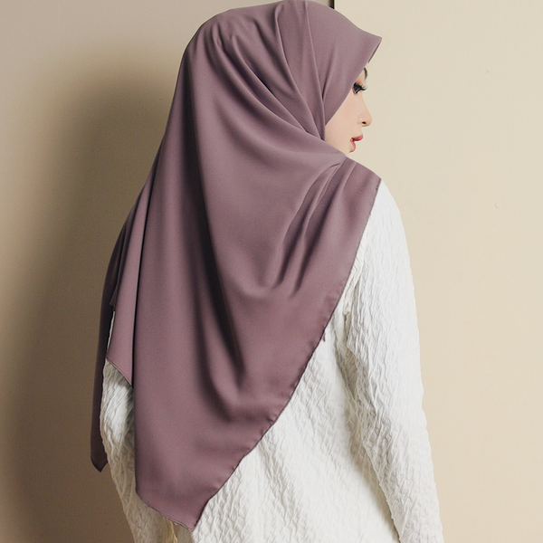 "Bawal Travel 60"" (Ash)"