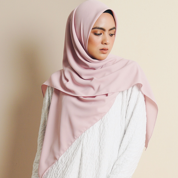 "Bawal Travel 48"" (Pink)"