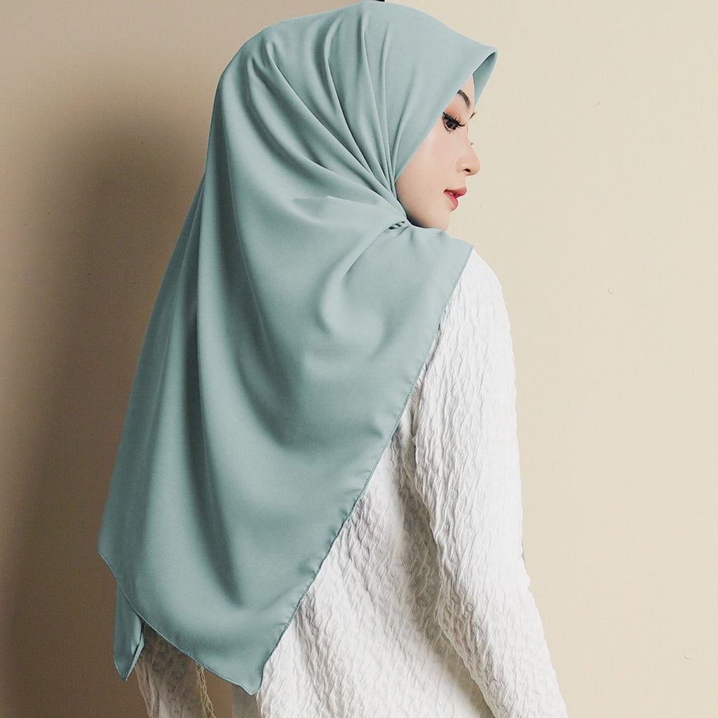 Bawalicious 120cm (Powder Blue)