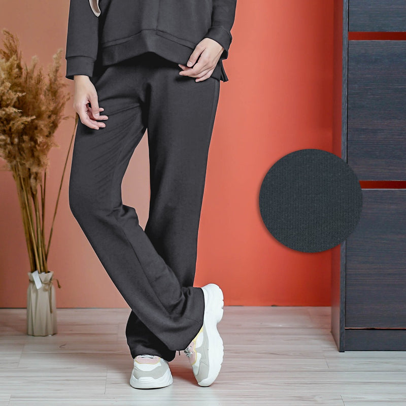 Lounge Pants 2.0 (Grey)