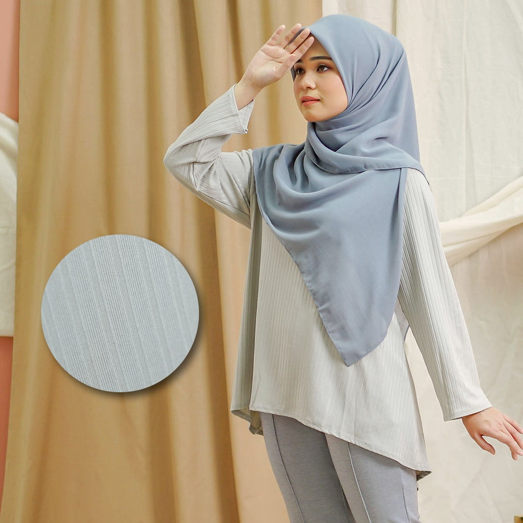 Sophie Top (Silver)
