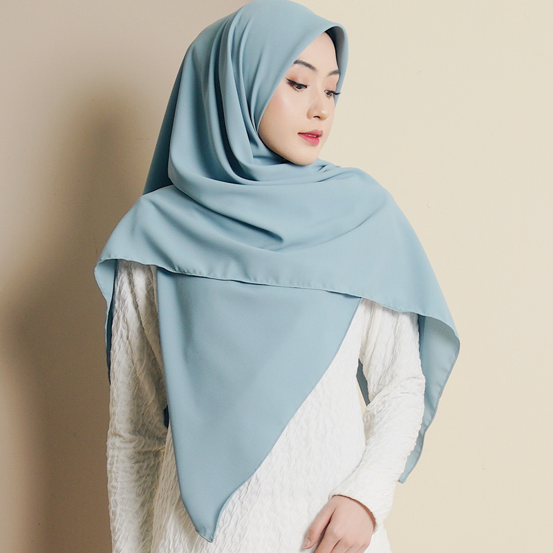 Bawalicious 130cm (Baby Blue)