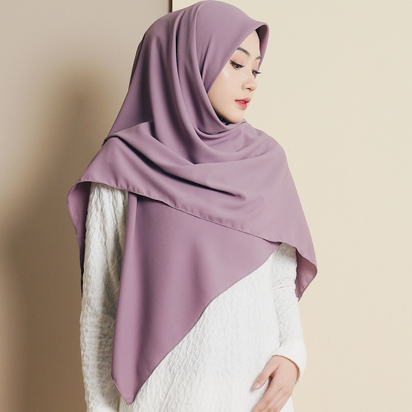 "Bawal Travel 50"" (Purple)"
